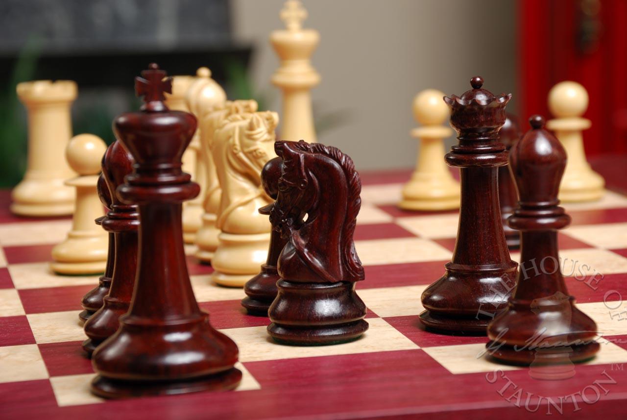 La palabra del dia sucesivamente spanishdict answers - Chess nice image ...